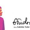 "Bursa ""Gabriela Tudor"" în management cultural – 2012"