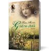 """Grădina uitată"" de Kate Morton, lansat la Green Hours"