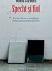 """""""Specht și fiul"""" de Willem Jan Otten"""