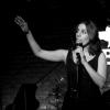 """""""La răscruce de muzici"""", cu Irina Sârbu"""