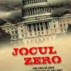 """Brad Meltzer – """"Jocul zero"""""""