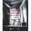 """""""George Lӧwendal, un aristocrat în luminile rampei"""", coordonat de Ariadna Avram"""