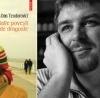 Lucian Dan Teodorovici, invitat la Festivalul Internaţional de Carte de la Edinburgh
