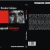 """""""Supusul Satanei"""" de Nicolae Ciobanu"""