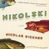 """""""Nicolas Dickner"""" de Nikolski, multipremiat în Canada"""