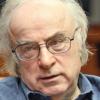 Norman Manea, Fellow la Royal Society of Literature din Marea Britanie