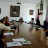 Atelier de formare pentru specialiştii în domeniul patrimoniului cultural mobil