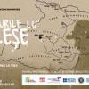 """Festivalul """"Drumul Lung spre Cimitirul Vesel"""" de la Târgu Lăpuş îi este dedicat lui Grigore Leşe"""