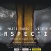 """""""Perspective"""", o expoziţie cu trei abordări diferite ale artei"""