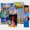 """""""Cum iniţiem şi gestionăm un proiect de cooperare culturală europeană?"""", seminar la MNLR"""