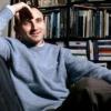 Robert Şerban merge la Festivalul Internaţional de Poezie de la Cernăuţi