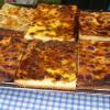Târg de produse tradiţionale şi ecologice, la Dumbrava Sibiului