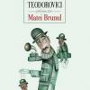 """""""Matei Brunul"""" de Lucian Dan Teodorovici"""