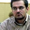 Adrian Lăcătuş, Bogdan Hrib, Gabriel Daliş, Vasile Menzel şi Geo Saizescu, admişi în Uniunea Scriitorilor