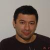 """Cătălin Geană vernisează la Sinaia """"Pecetea de bronz a visului"""""""