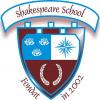 """Un nou centru """"Shakespeare School"""""""