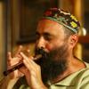 """Harry Tavitian sau """"Improvizaţii pe teme armeneşti tradiţionale şi religioase"""", la Ateneul Român"""