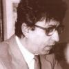 """""""Jocurile minţii"""" de Gheorghe Izbăşescu"""