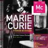 """Expoziţie de fotografie: """"Marie Curie, o femeie de excepţie"""""""