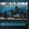 """""""Moş Gheorghe la expoziţie"""" de Spiridon Popescu"""