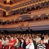 """Bilete suplimentare pentru """"Duelul Viorilor"""" de la Bucureşti"""