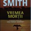 """""""Valea morţii"""" de Wilbur Smith"""