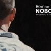 """Roman Tolici – """"Nobody"""", la Galeria Jecza din Timişoara"""