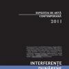 """Expoziţia """"Interferenţe dunărene"""", la Muzeul de Artă din Drobeta Turnu Severin"""