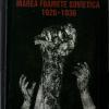"""""""Marea foamete sovietică, 1926 – 1936"""" de Vadim Guzun, lansată la Muzeul Naţional al Ţăranului Român"""