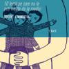 """""""Cum să creşti un copil cu ADHD"""" de Vincent J. Monastra"""