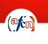 AFCN finanţează cu 8 300 000 lei proiectele culturale pentru 2012