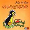 """Spectacolul """"Apolodor"""", la TeaterStudio Lederman din Suedia"""