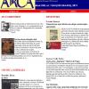"""Revista """"Arca"""", în ediţie electronică"""