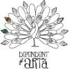 Dependentdearta.ro, cel mai nou proiect de shopping cultural al Artmark