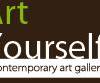"""Expoziţia """"FeminitARTE"""" deschide oficial Art Yourself Gallery"""