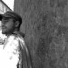 """Artiştii plastici Ion Grigorescu şi Bogdan Vlăduţă expun """"Roma văzută cu ochii/ Roma inventată"""", la Galeria Andreiana Mihail"""