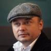"""""""Jacob se hotărăşte să iubească"""" de Cătălin Dorian Florescu, nominalizat la  Premiul pentru cea mai bună carte a anului în Elveţia"""