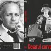 """Dosarul curvelor"" de Candid Stoica, lansat la Teatrul de Comedie"