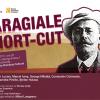 """""""Caragiale Shortcut"""""""
