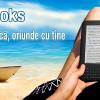Cărţi în format electronic la Editura Cartea Românească