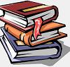 MCPN dă 1.100.000 lei  pentru achiziţia de cărţi şi abonamente la reviste culturale