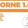 """Expoziţia """"CIORNE 1.0 – Colecţie de oameni şi idei în devenire"""", prima ediţie"""