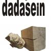"""Dadasein"" de Bogdan Ghiu"