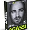 """Open. O autobiografie"" de Andre Aggasi"