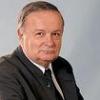 """Cristian Ţopescu dezbate """"Despre fair-play în viaţă şi sport"""", la """"Întâlnirile SpectActor"""""""