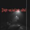 """""""Dintr-un iad într-altul"""" de Victor Mitocaru"""