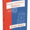 """""""Doctrina cosmologică a Kabalei"""" de Pierre Duhem"""