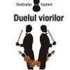 """""""Duelul viorilor – Stradivarius sau Guarnieri?"""", într-un turneu naţional"""