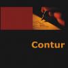 """""""Contur"""" de Dumitru Ignat"""