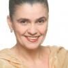 """Recital Felicia Filip la """"Zilele Palatului Mogoşoaia"""""""